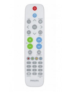 philips-22av1604b-remote-control-tv-press-buttons-1.jpg