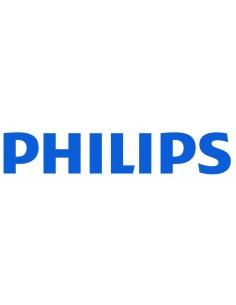 philips-b-line-240b7qpjeb-23-led-display-61-2-cm-24-1-1920-x-1200-pixels-wuxga-black-1.jpg