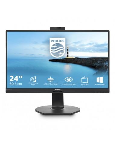 philips-b-line-241b7qubheb-00-led-display-60-5-cm-23-8-1920-x-1080-pikselia-full-hd-musta-1.jpg