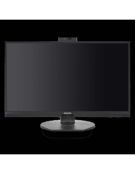 philips-b-line-241b7qubheb-00-led-display-60-5-cm-23-8-1920-x-1080-pikselia-full-hd-musta-8.jpg