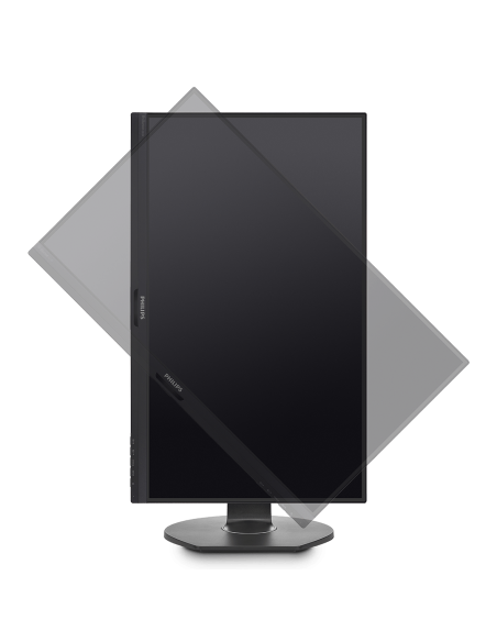philips-b-line-241b7qubheb-00-led-display-60-5-cm-23-8-1920-x-1080-pikselia-full-hd-musta-15.jpg