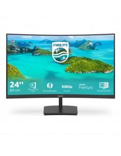 philips-e-line-241e1sca-00-computer-monitor-59-9-cm-23-6-1920-x-1080-pixels-full-hd-lcd-black-1.jpg