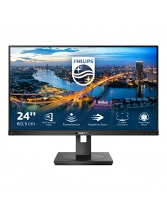 philips-b-line-242b1-00-led-display-60-5-cm-23-8-1920-x-1080-pikselia-full-hd-musta-1.jpg