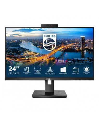 philips-b-line-242b1h-00-led-display-60-5-cm-23-8-1920-x-1080-pixels-full-hd-black-1.jpg
