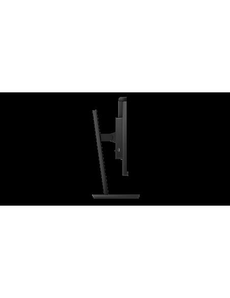 philips-b-line-242b1h-00-led-display-60-5-cm-23-8-1920-x-1080-pikselia-full-hd-musta-6.jpg