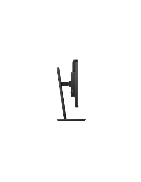 philips-b-line-242b1h-00-led-display-60-5-cm-23-8-1920-x-1080-pixels-full-hd-black-6.jpg