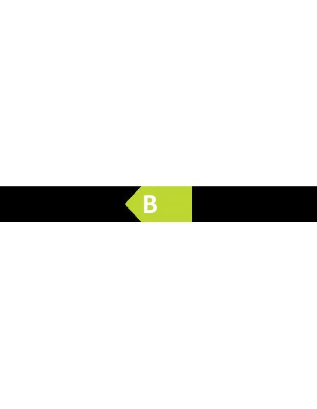 philips-b-line-242b1v-00-led-display-60-5-cm-23-8-1920-x-1080-pikselia-full-hd-musta-4.jpg