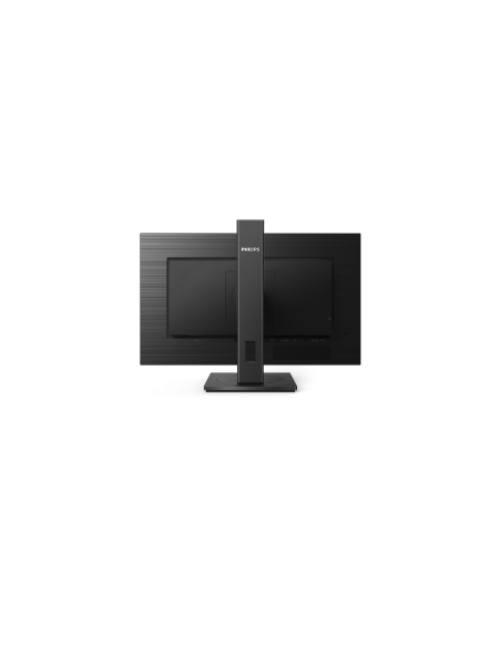 philips-b-line-242b1v-00-led-display-60-5-cm-23-8-1920-x-1080-pikselia-full-hd-musta-8.jpg