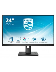 philips-s-line-242s1ae-00-led-display-60-5-cm-23-8-1920-x-1080-pikselia-full-hd-musta-1.jpg