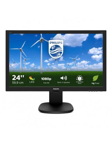 philips-s-line-lcd-monitor-243s5ljmb-00-1.jpg