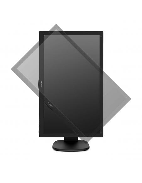 philips-s-line-lcd-monitor-243s5ljmb-00-6.jpg