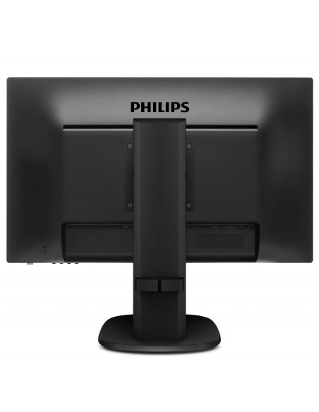 philips-s-line-lcd-monitor-243s5ljmb-00-7.jpg