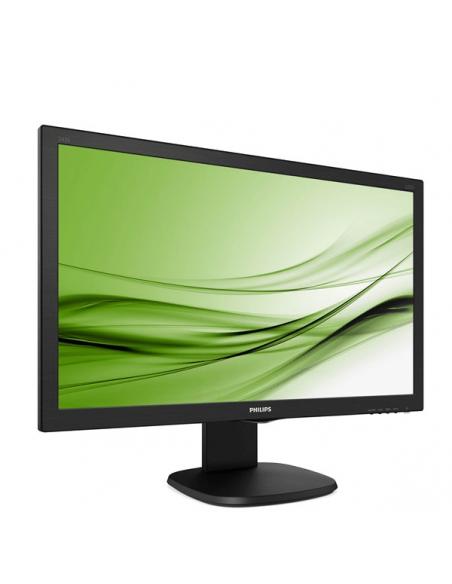 philips-s-line-lcd-monitor-243s5ljmb-00-12.jpg