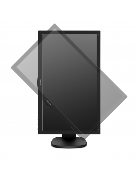 philips-s-line-lcd-monitor-243s5ljmb-00-13.jpg