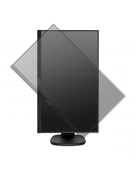 philips-s-line-lcd-skarm-med-softblue-teknik-243s7ejmb-00-7.jpg