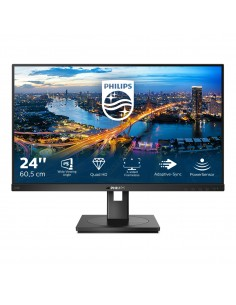 philips-b-line-245b1-00-led-display-60-5-cm-23-8-2560-x-1440-pikselia-quad-hd-musta-1.jpg