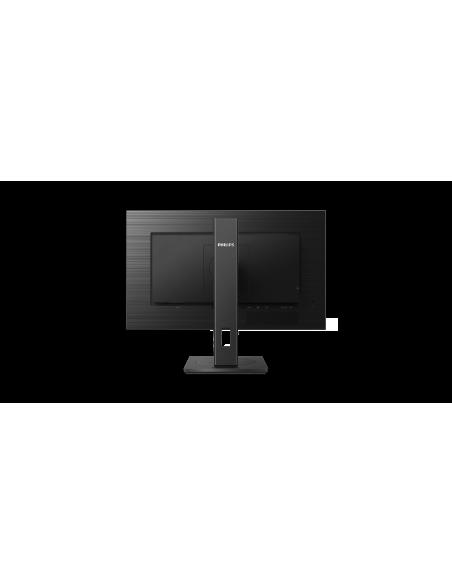philips-b-line-245b1-00-led-display-60-5-cm-23-8-2560-x-1440-pixlar-quad-hd-svart-4.jpg