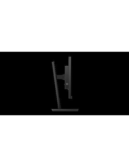 philips-b-line-245b1-00-led-display-60-5-cm-23-8-2560-x-1440-pixlar-quad-hd-svart-5.jpg