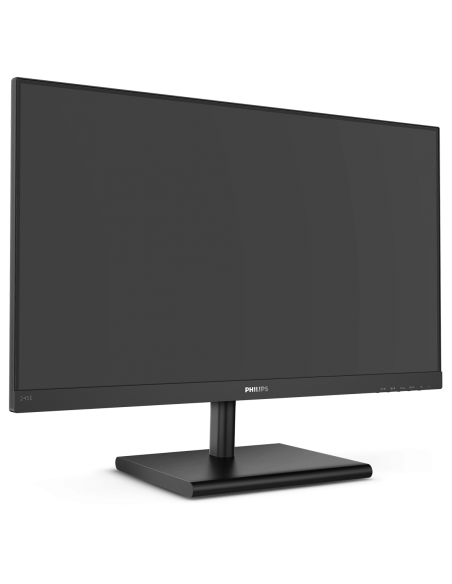 philips-e-line-245e1s-00-led-display-60-5-cm-23-8-2560-x-1440-pikselia-2k-ultra-hd-lcd-musta-6.jpg