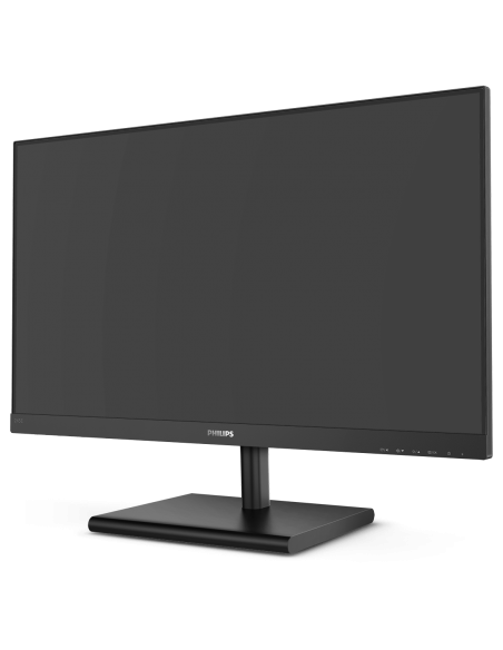 philips-e-line-245e1s-00-led-display-60-5-cm-23-8-2560-x-1440-pikselia-2k-ultra-hd-lcd-musta-9.jpg
