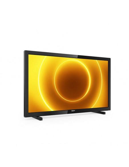philips-5500-series-24pfs5505-12-tv-61-cm-24-full-hd-musta-2.jpg