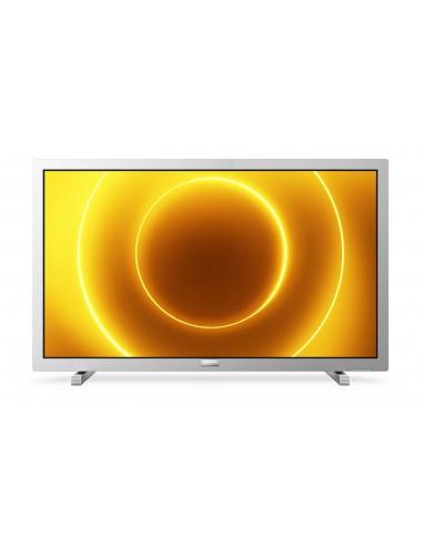 philips-5500-series-24pfs5525-12-tv-61-cm-24-full-hd-silver-1.jpg