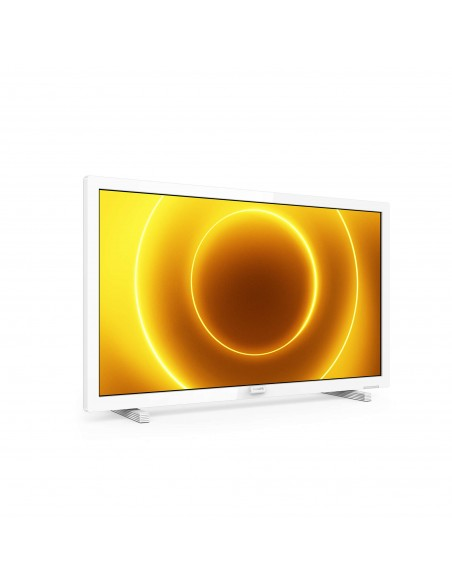 philips-5500-series-24pfs5535-12-tv-61-cm-24-full-hd-valkoinen-2.jpg
