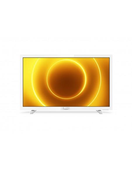 philips-5500-series-24pfs5535-12-tv-61-cm-24-full-hd-valkoinen-3.jpg