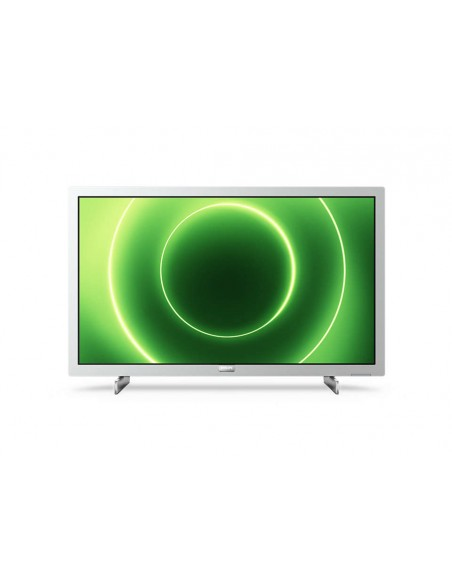 philips-6800-series-24pfs6855-12-tv-61-cm-24-full-hd-alytelevisio-wi-fi-hopea-1.jpg