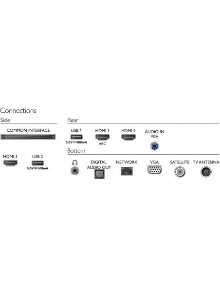 philips-6800-series-24pfs6855-12-tv-61-cm-24-full-hd-smart-wi-fi-silver-5.jpg