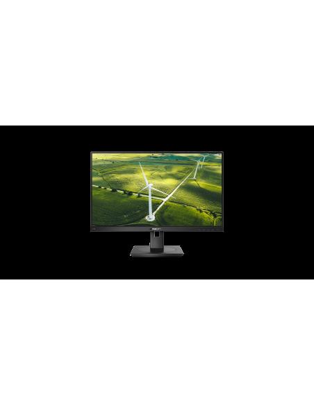philips-b-line-272b1g-00-led-display-68-6-cm-27-1920-x-1080-pikselia-full-hd-musta-2.jpg