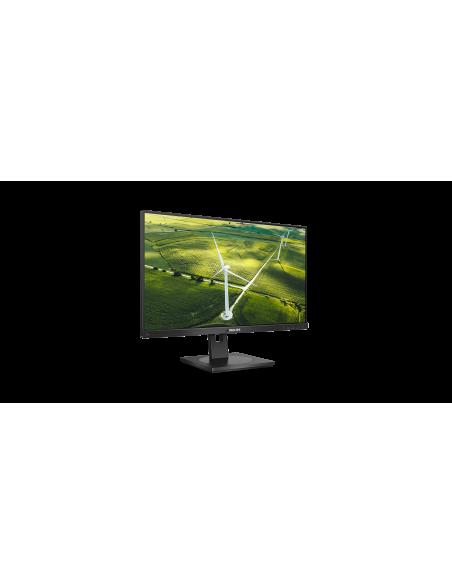 philips-b-line-272b1g-00-led-display-68-6-cm-27-1920-x-1080-pikselia-full-hd-musta-3.jpg