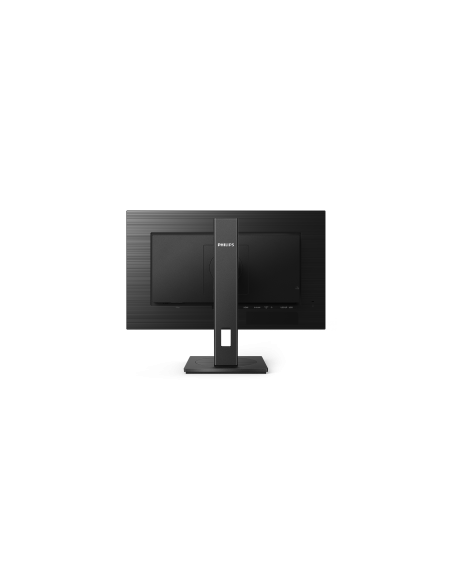philips-b-line-272b1g-00-led-display-68-6-cm-27-1920-x-1080-pikselia-full-hd-musta-4.jpg