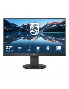 philips-273b9-00-led-display-68-6-cm-27-1920-x-1080-pixels-full-hd-lcd-black-1.jpg