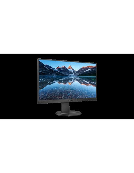 philips-273b9-00-led-display-68-6-cm-27-1920-x-1080-pikselia-full-hd-lcd-musta-3.jpg