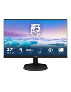 philips-v-line-full-hd-lcd-monitor-273v7qdsb-00-1.jpg