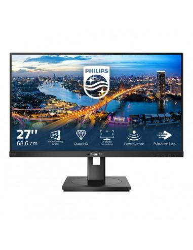 philips-b-line-275b1-00-led-display-68-6-cm-27-2560-x-1440-pikselia-2k-ultra-hd-lcd-musta-1.jpg
