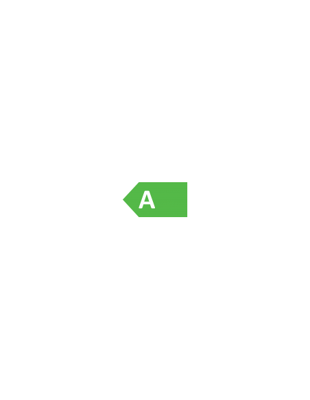 philips-s-line-275s1ae-00-led-display-68-6-cm-27-2560-x-1440-pikselia-2k-ultra-hd-lcd-musta-4.jpg