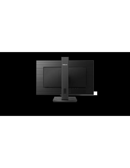 philips-s-line-275s1ae-00-led-display-68-6-cm-27-2560-x-1440-pikselia-2k-ultra-hd-lcd-musta-8.jpg