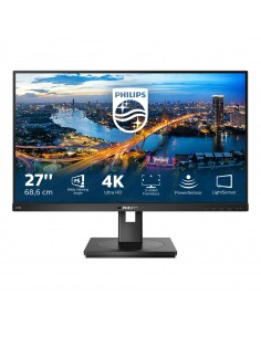 philips-b-line-278b1-00-led-display-68-6-cm-27-3840-x-2160-pikselia-4k-ultra-hd-musta-1.jpg