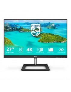 philips-e-line-278e1a-00-computer-monitor-68-6-cm-27-3840-x-2160-pixels-4k-ultra-hd-ips-black-1.jpg