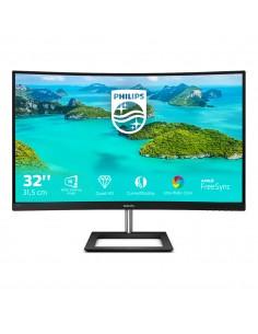 philips-e-line-325e1c-00-tietokoneen-littea-naytto-80-cm-31-5-2560-x-1440-pikselia-quad-hd-lcd-musta-1.jpg