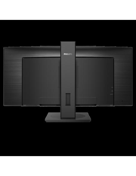 philips-b-line-342b1c-00-tietokoneen-littea-naytto-86-4-cm-34-2560-x-1080-pikselia-wfhd-led-musta-8.jpg