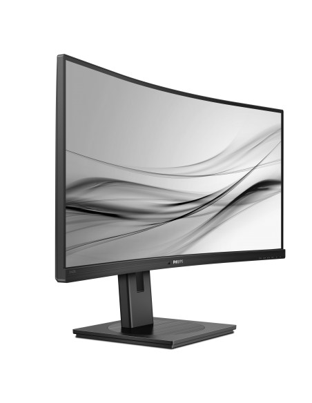 philips-b-line-342b1c-00-tietokoneen-littea-naytto-86-4-cm-34-2560-x-1080-pikselia-wfhd-led-musta-15.jpg