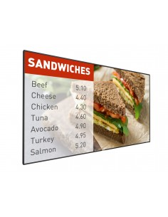 philips-signage-solutions-p-line-display-42bdl5055p-00-1.jpg