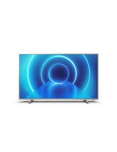 philips-7500-series-50pus7555-12-tv-127-cm-50-4k-ultra-hd-alytelevisio-wi-fi-hopea-1.jpg