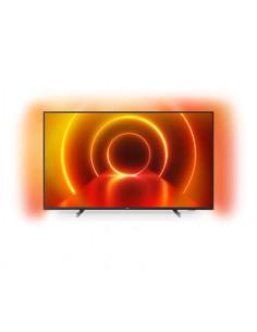 philips-50pus7805-12-tv-127-cm-50-4k-ultra-hd-alytelevisio-wi-fi-harmaa-1.jpg