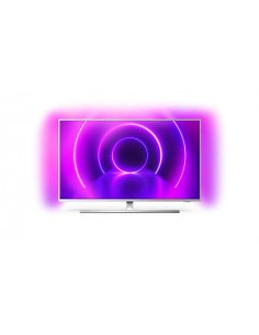philips-50pus8545-12-tv-127-cm-50-4k-ultra-hd-alytelevisio-wi-fi-hopea-1.jpg