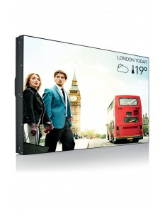 philips-signage-solutions-video-wall-display-55bdl1005x-00-1.jpg