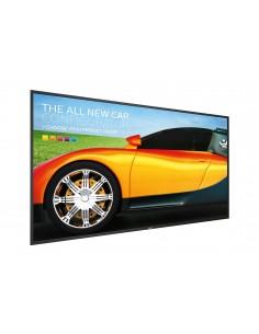 philips-signage-solutions-q-line-display-65bdl3000q-00-1.jpg